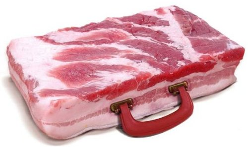 Bacon Business