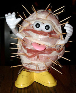 mr-baconhead1.jpg