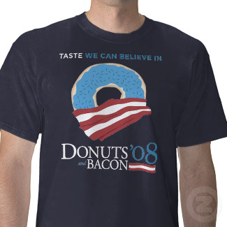 Bacon Friday