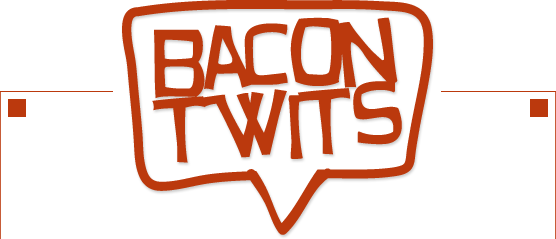 BaconTwits