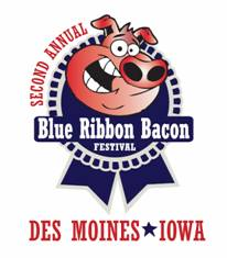 Blue Ribbon Baconfest
