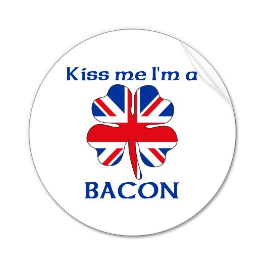 bacon-button