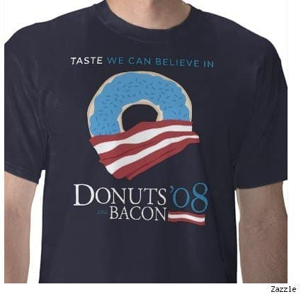 donuts-and-bacon-shirt
