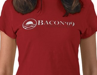 Bacon Day Gear is Here!