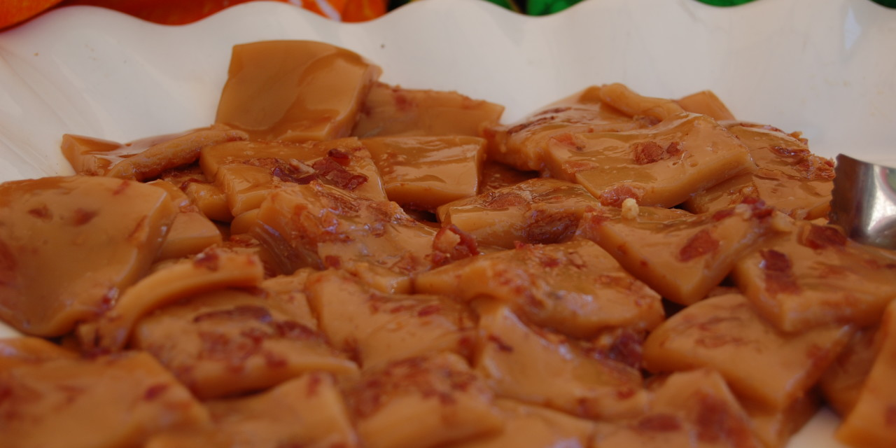 Bacon Day '09