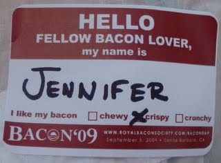 jennifer-nametag