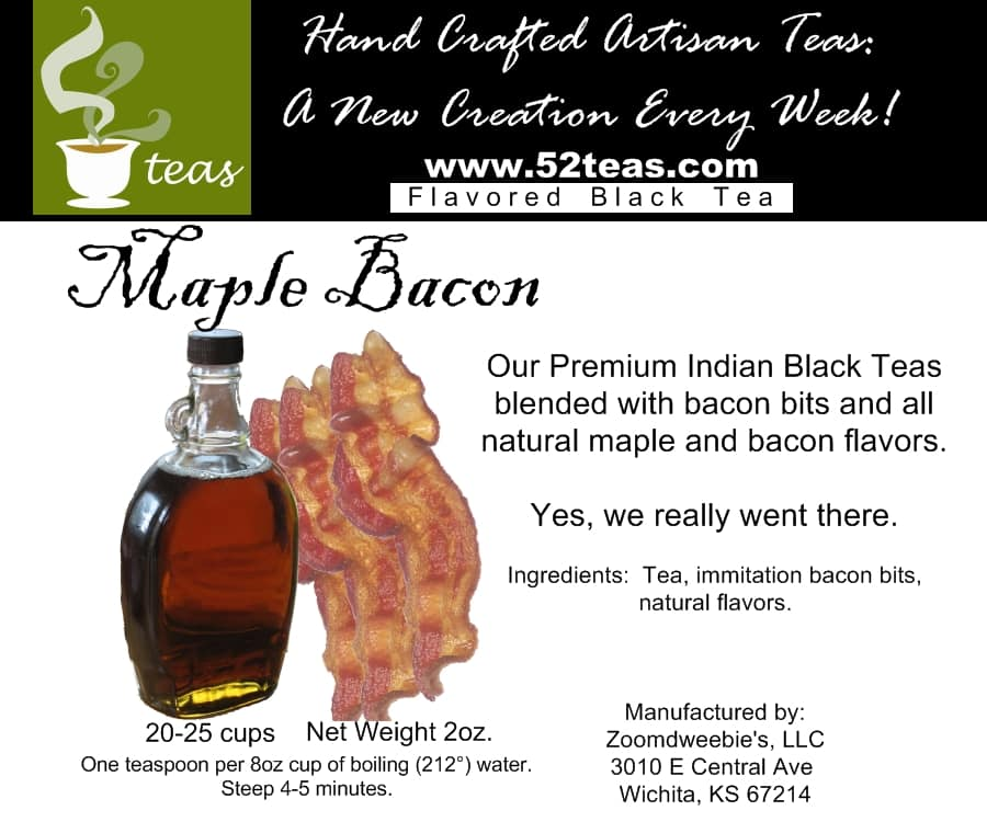 maple-bacon-52-teas