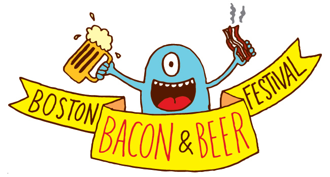 boston-bacon-beer