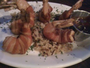 bacon-shrimp-1