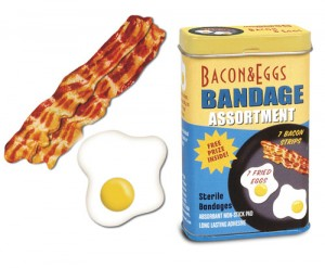 baconandeggsbandages