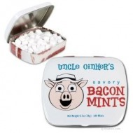 baconmints