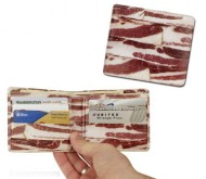 baconwallet-main