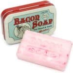 da14_bacon_soap