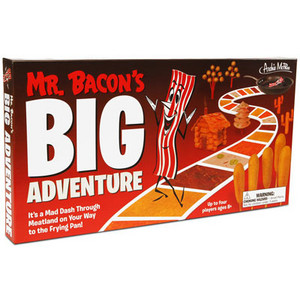 dd3d_mr_bacons_big_adventure