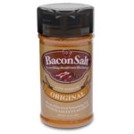 c4e9_bacon_salt