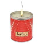 e585_bacon_scented_candles