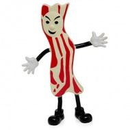 e63b_bendy_mr_bacon