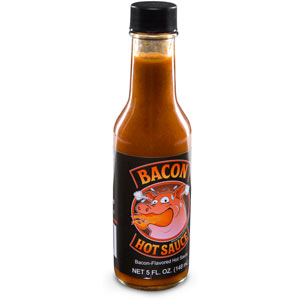 e6ae_bacon_hotsauce