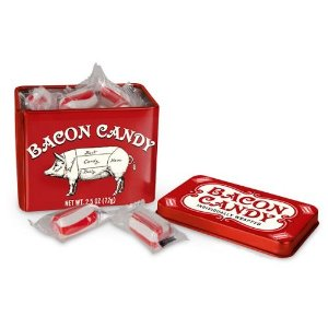 Top 10 Gift Ideas For the Bacon Lover In Your Life - Royal Bacon ...
