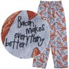 fun-boxers-pajamapants-bacon