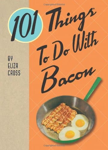 101-Things-to-Do-With-Bacon-0