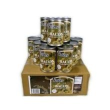 12-Cans-full-case-Yoders-Canned-Bacon-9-Oz-Each-0