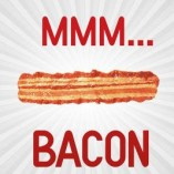 13x19-MMM-Bacon-Art-Poster-Print-0