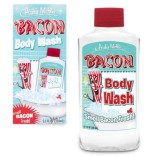 Accoutrements-Bacon-Body-Wash-0