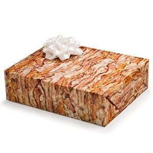 Accoutrements-Bacon-Gift-Wrap-0-0
