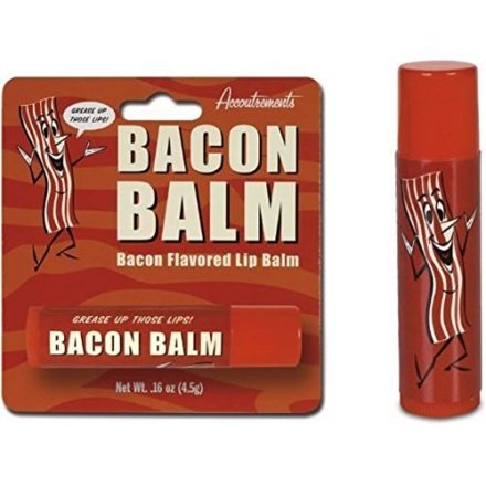 Accoutrements-Bacon-Lip-Balm-0
