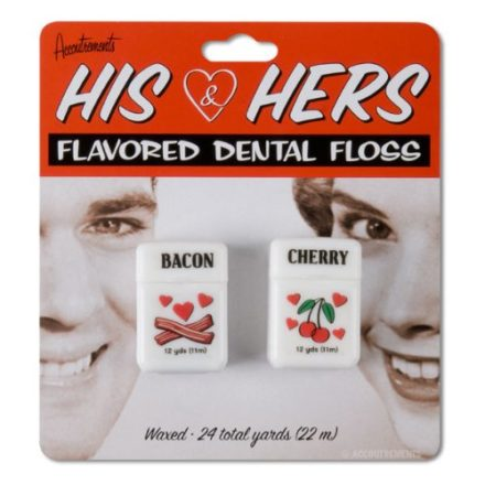Accoutrements-His-and-Hers-Dental-Floss-0