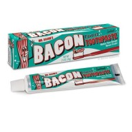 Accoutrements-Mr-Bacons-25-Oz-Bacon-Flavored-Toothpaste-0