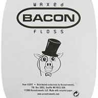 Accoutrements-Waxed-Bacon-Floss-0-0