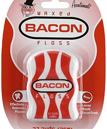 Accoutrements-Waxed-Bacon-Floss-0