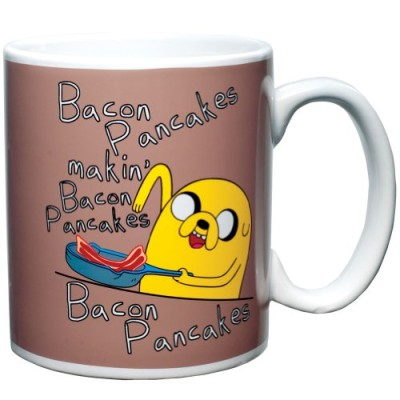 Adventure-Time-Bacon-Pancakes-Giant-Coffee-Mug-0