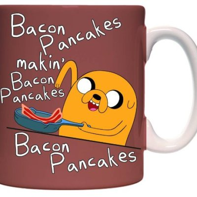 Adventure-Time-Bacon-Pancakes-Mug-0