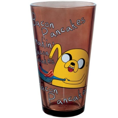 Adventure-Time-Bacon-Pancakes-Pint-Glass-0