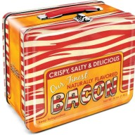 Aquarius-Bacon-Tin-Lunch-Box-0