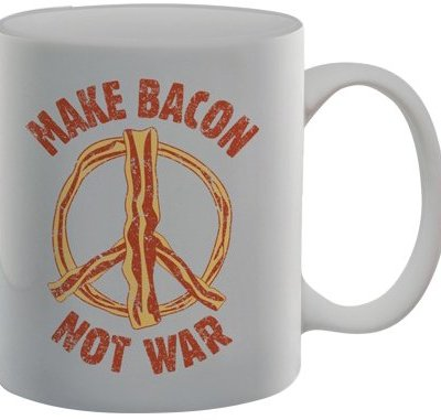 Aquarius-Coffee-Mug-Make-Bacon-Not-War-0