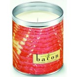 Aunt-Sadies-Bacon-Sizzling-Candle-0