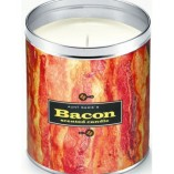 Aunt-Sadies-Bacon-Strips-Candle-0