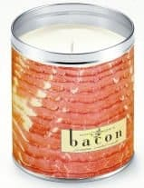 Aunt-Sadies-Sizzling-Bacon-Candle-Bacon-Scent-0