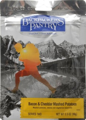 Backpackers-Pantry-Bacon-Cheddar-Mashed-Potatoes-0