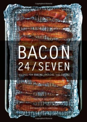 Bacon-247-Recipes-for-Curing-Smoking-and-Eating-0
