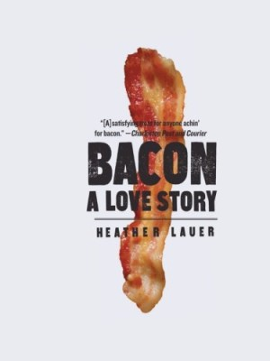 Bacon-A-Love-Story-0