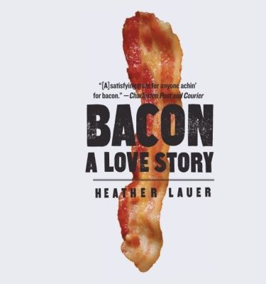 Bacon-A-Love-Story-0