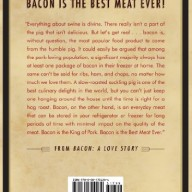 Bacon-A-Love-Story-A-Salty-Survey-of-Everybodys-Favorite-Meat-0-0