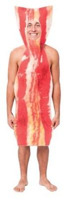 Bacon-Adult-Fancy-Dress-costume-One-Size-0