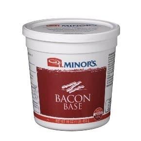 Bacon-Base-1-lb-Cup-0