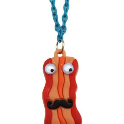Bacon-Blue-Necklace-0